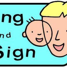 Sing & Sign, Rayleigh, Benfleet and Basildon