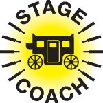 Stagecoach, Harlow