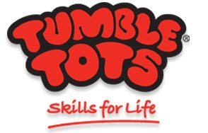 Tumble Tots, Rayleigh