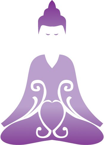Violet Flame Therapies