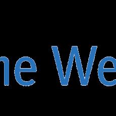 The Weston School of Dance & Performing Arts