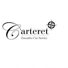 CARTERET 4.1