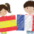 Dual-Kids-Flags