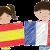 Dual-Kids-Flags