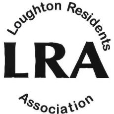 Emblem LRA Ballot 50 140116 200