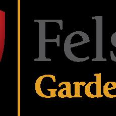 Felsted_logo