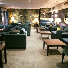 ORSETT-HALL-CAFE-SARTORIA-LOUNGE.jpg