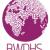 Bradford Web Design & Hosting Services logo vertical