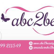 Abc2beauty Pregnancy massage