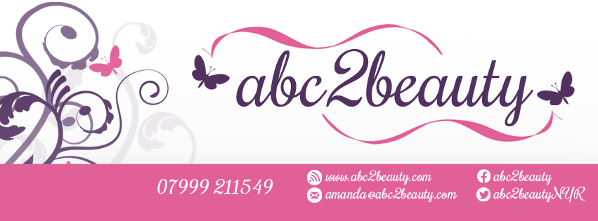 Abc2beauty Pregnancy massage