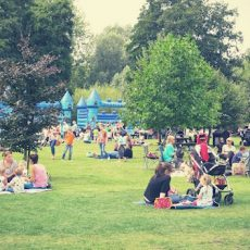 family-fun-day-out-audley-end-essex-play-area-saffron-walden-1.jpg