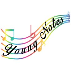 Young_Notes_Logo_.jpg