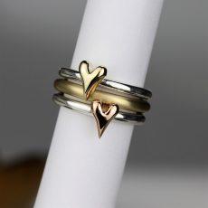 handmade-gold-heart-engagement-and-wedding-ring-bands.jpg