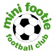 Mini Footie Football Academy