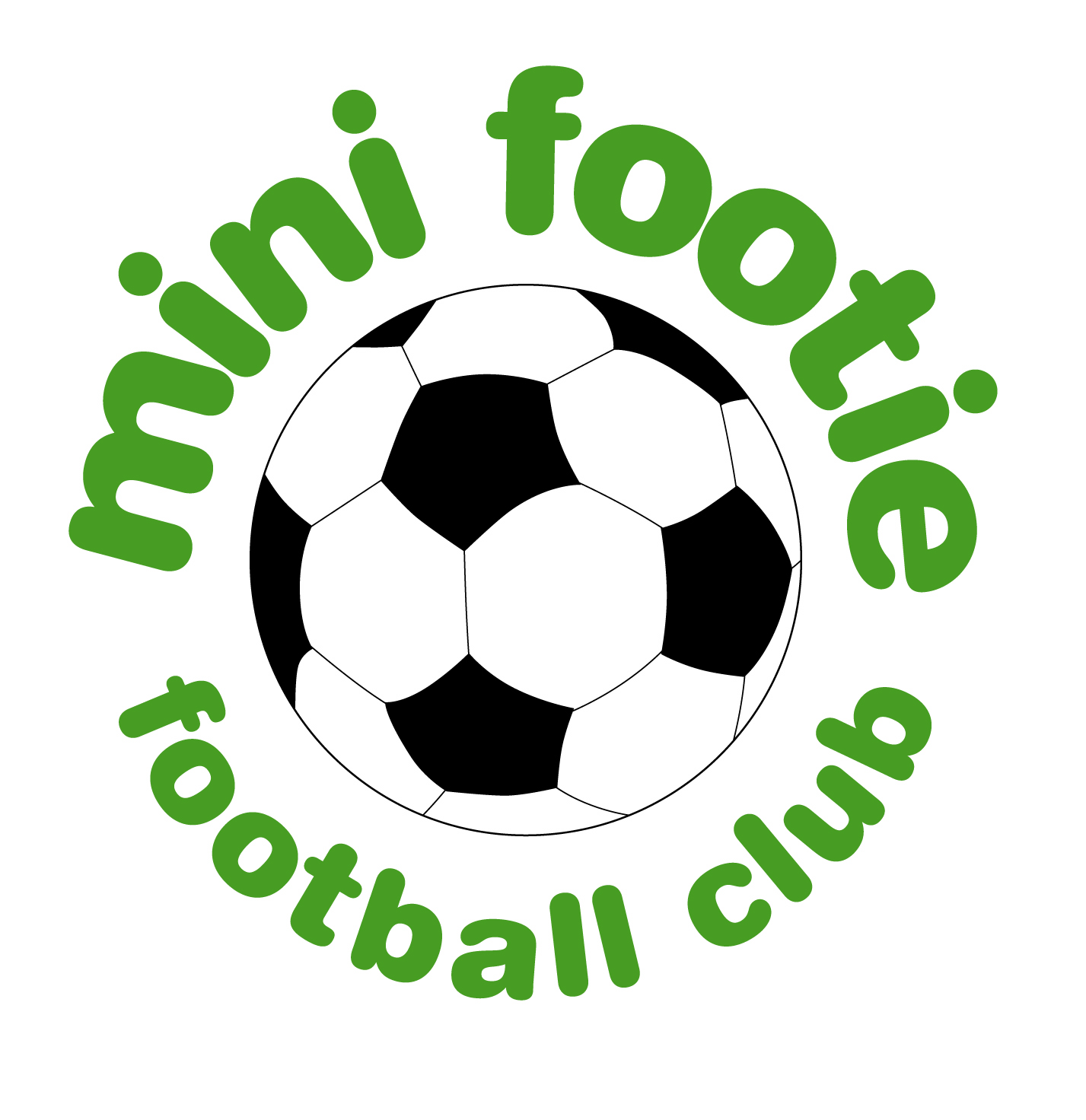 Mini Footie Football Academy