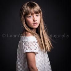 Daisy-Fineartportraits-78-Edit-Edit-3.jpg