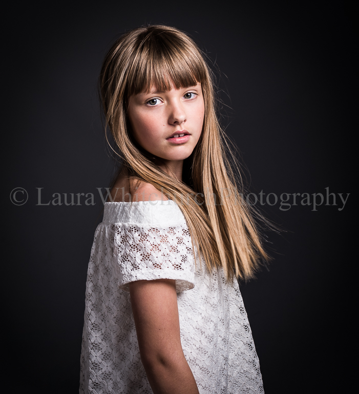 Laura Whitchurch Photography