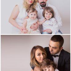 Family_Photography_Basildon