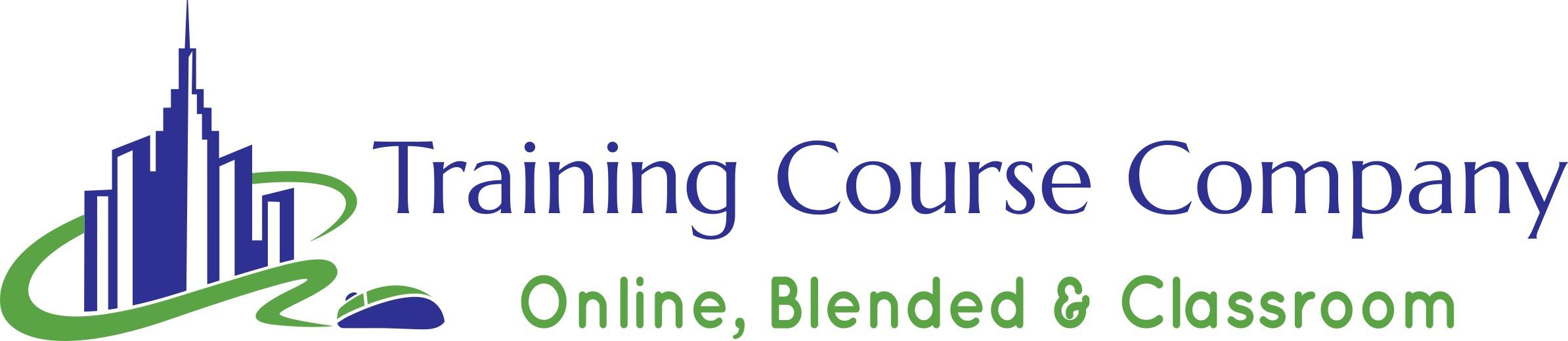 Training Course Company