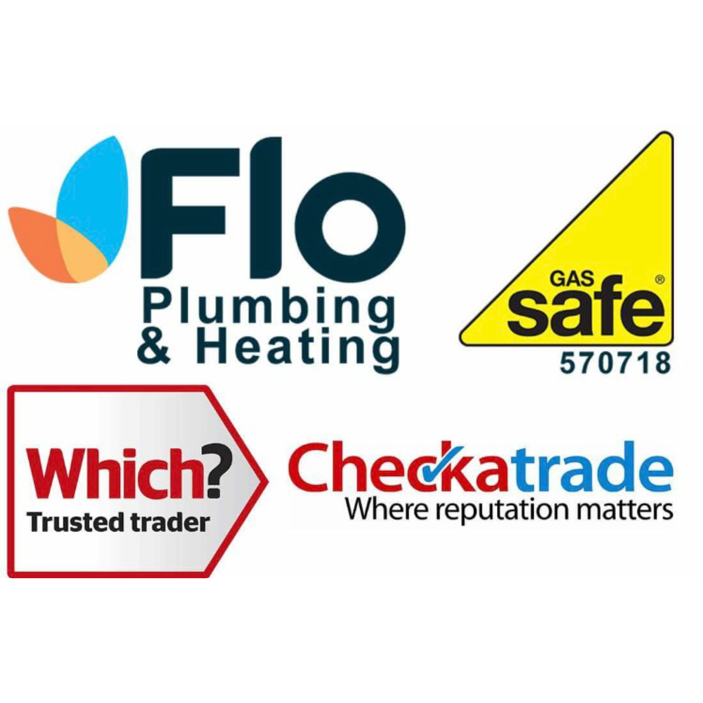 Flo Plumbing and Heating