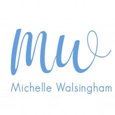 MW LForever logo