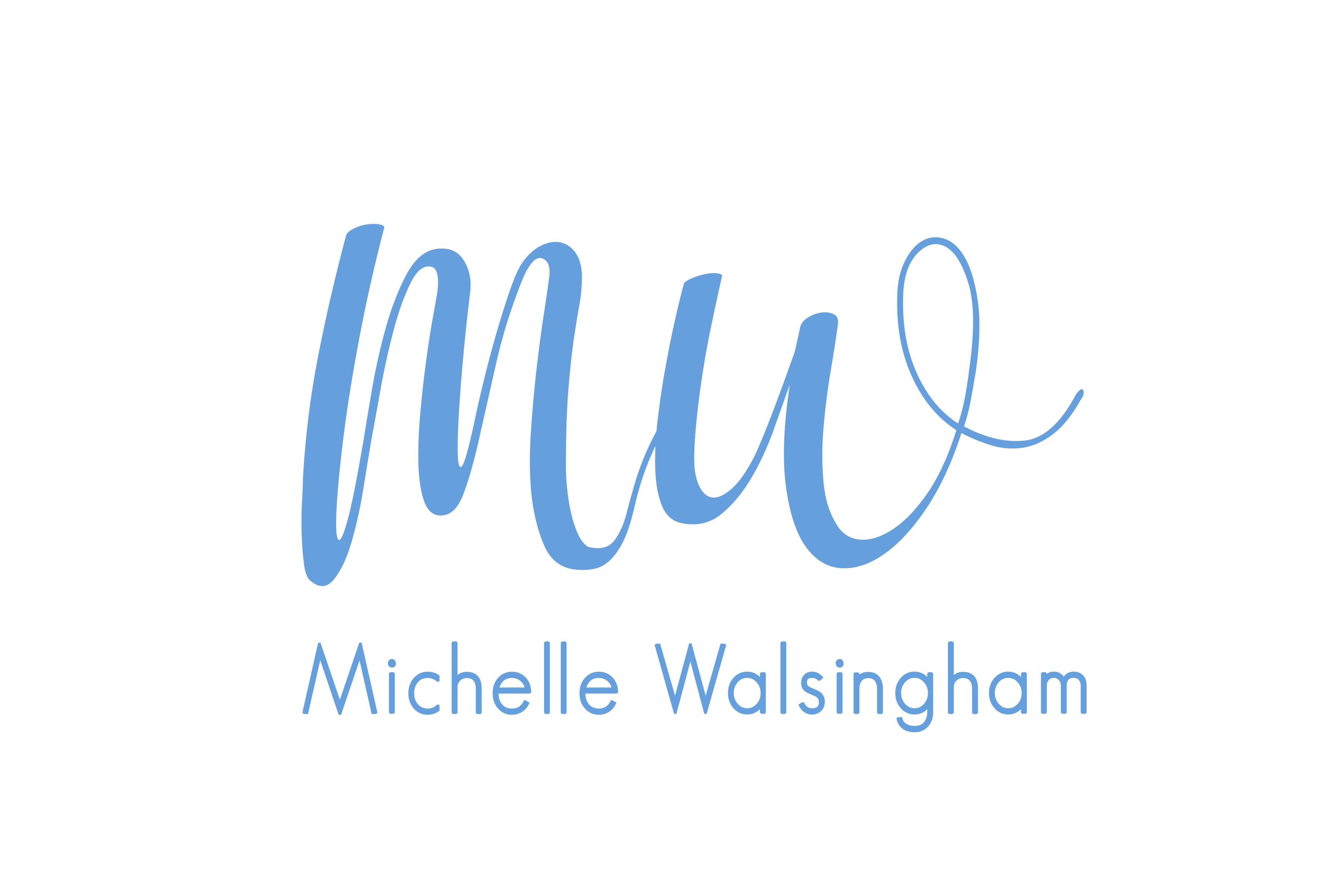 Michelle Walsingham
