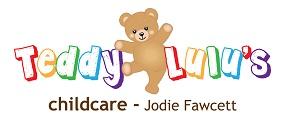 Teddy Lulu's Childcare