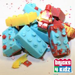 Bricks 4 Kidz, Essex – Educational Clubs, Parties, Workshops and more….