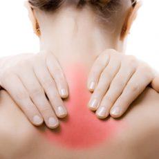 Massage & Beauty Therapy