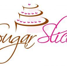 Sugar Slice - Celebration cakes and cupcakes