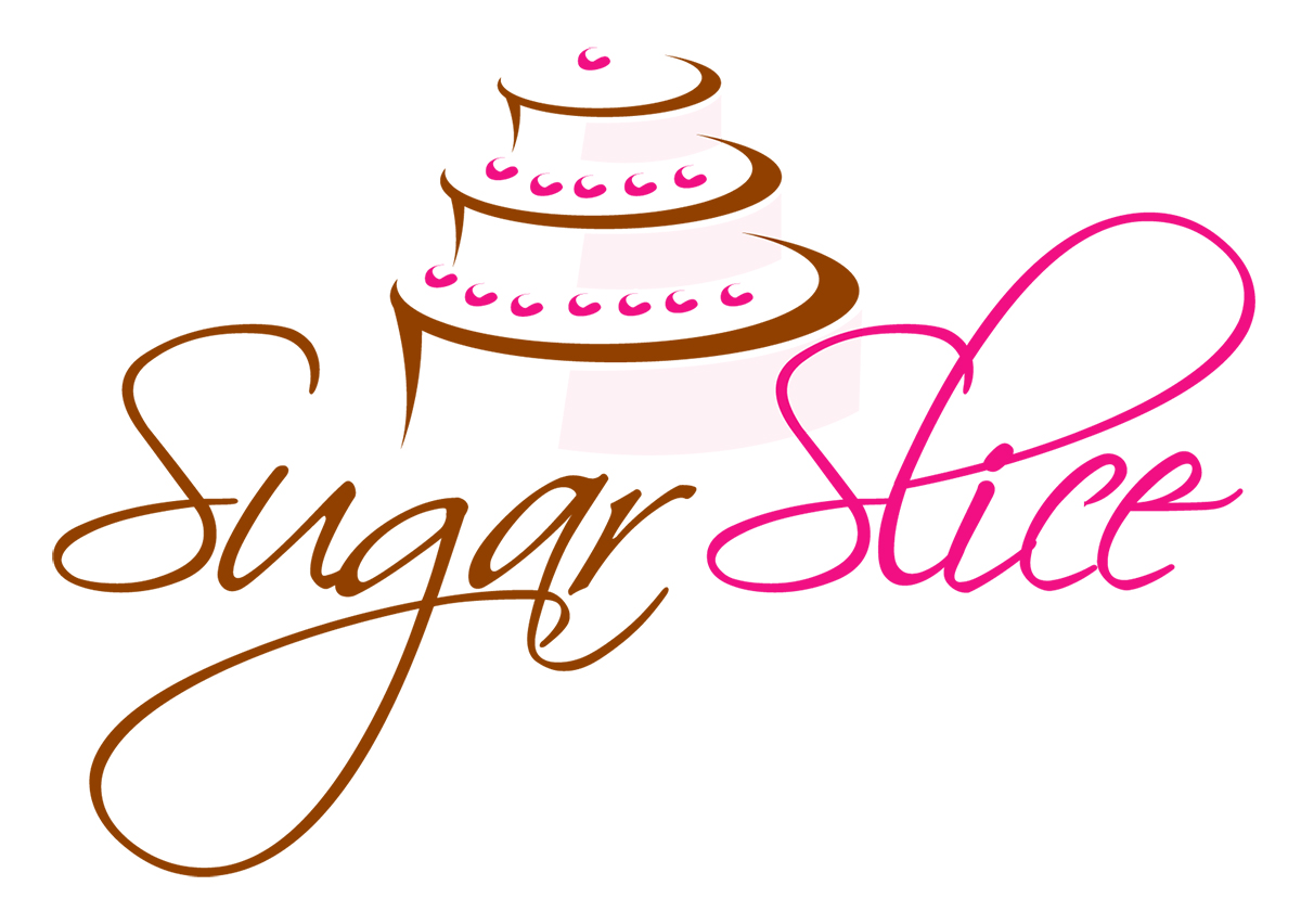 Sugar Slice – Celebration cakes and cupcakes