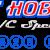 jh_logo