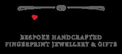 Cutie Keepsakes – Silver Fingerprint Jewellery & Word Art Personalised Gifts