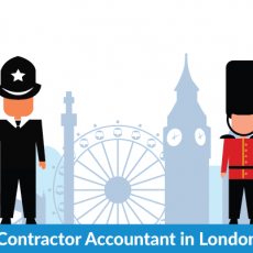 Contractor-Accountants-in-London
