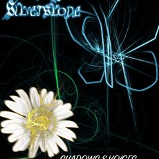 Cover17v