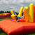 Inflatable-Hire.fw_