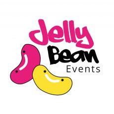 Jelly-Bean_Events_colour-FACEBOOK.jpg