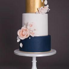 Flourgirl Cake Studio