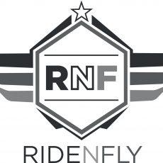 Ride N Fly