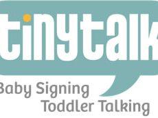 TinyTalk-Logo-2017-Blue-Bubble-logo.jpg