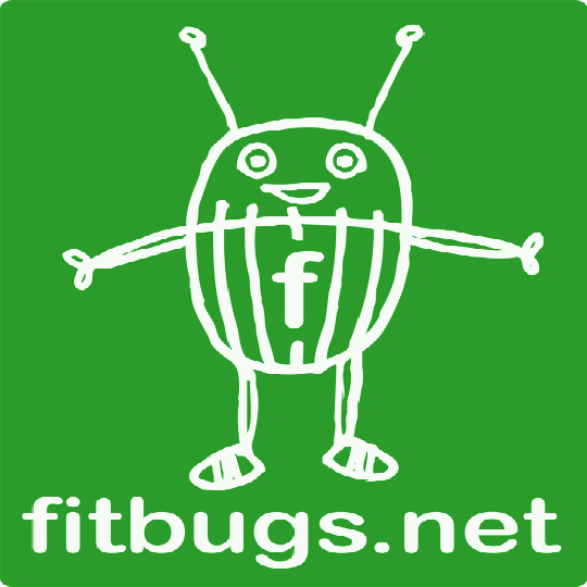 Fitbugs.net