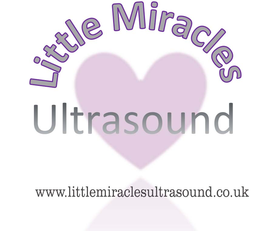 Little Miracles Ultrasound