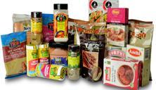 srilankan-curry-powder-veenas