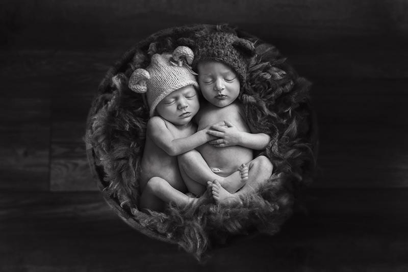 Essex Newborn Photographer – Liz Wood Photography