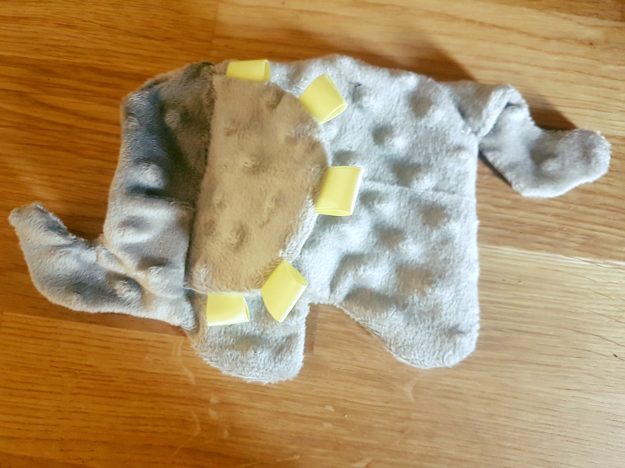 Sew Lovely Handmade Baby/childrens Items