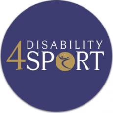 Disability4Sport