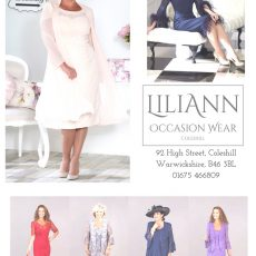 Liliann Mother of the Bride Flyer 17 (2)