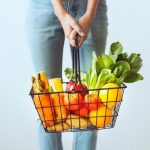 Health Coaching with The Healthy Gourmet