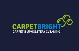 Best Carpet Cleaning in London – Carpet Bright UK