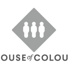 House of Colour, Upminster & Brentwood